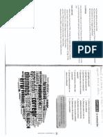 Cc p La Evaluacion de La Comprension y Expresion Escrita en Celu y Dele RafaelliVa
