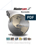Whats New in Mastercam.pdf
