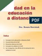Calidad en la educación a distancia.pdf