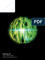 Deloitte_ERP_Industrie-4-0_Whitepaper.pdf