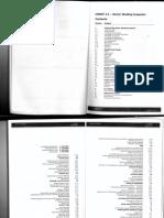 CSWIP3.2.1 BOOK NEW