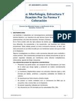 Sesion_de_Aprendizaje_No03.pdf