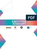 Executive Summary - Integrated Research 2017 STP NHI Bandung