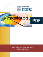 laboratorio 1.doc