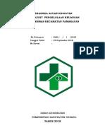 Kupdf.net Kak Keuangan Puskesmas New
