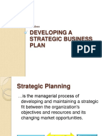 developingastrategicbusinessplan-090513031108-phpapp01