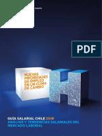 Guia-Salarial-2018-vfinal-HAYS.pdf