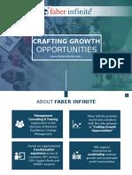 Corporate Profile Editable Version.pptx