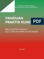 2017.PanduanPraktikKlinis