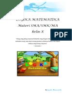 mafiadoc.com_logika-matematika-materi-sma-smk-ma-kelas-x_59de57f41723dd76e60c84ac.pdf