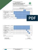 kupdf.net_4233-jadwal-sosialisasi-program-kegiatan-ukm.docx