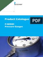 Catalogue Manometer.14r1.en Compressed
