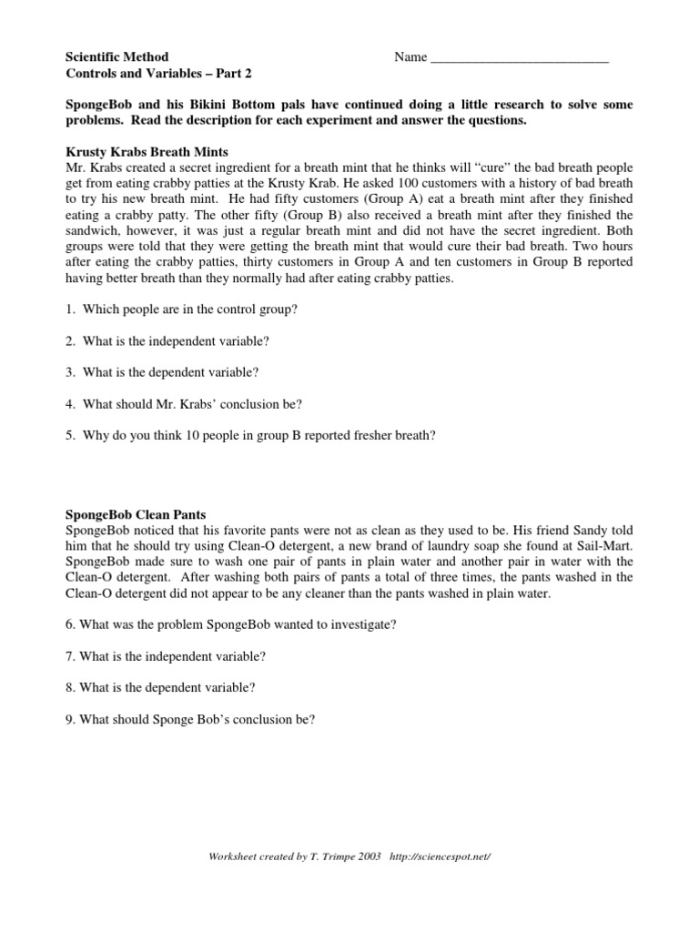 worksheet Simpsons Scientific Method Worksheet simpson science worksheet answers free worksheets library samsungblueearth