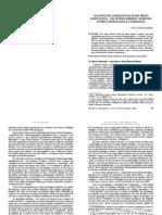 Os Livros de Linhagens na Idade Média Portuguesa - um gênero Híbrido. BARROS, José D'Assunção. UNESP, Itinerários, 2008.
