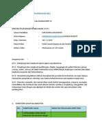 PERANGKAT PEMBELAJARAN PAI KURIKULUM 2013.docx