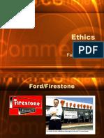 Ethics February 21st