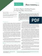 http://austinpublishinggroup.com/clinical-trials/