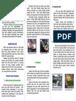 SANGKURIANG2011.pdf