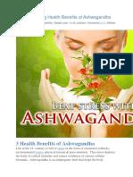 3 Life Changing Health Benefits of Ashwagandha.docx