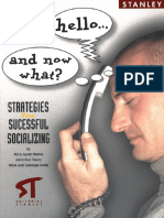 Hello...and now what.pdf