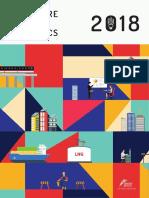 Singapore Energy Statistics 2018 (EMA)