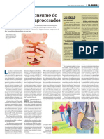 El Diario 03/11/18