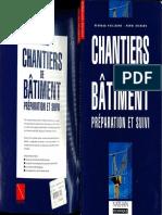 Chantiers de bâtiment - préparation et suivi-1.pdf