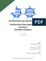 CKA_CKAD_Candidate_Handbook_v1.13.pdf