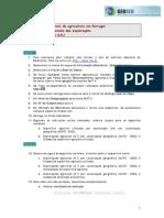 guiao_estruturas_agrarias1.pdf