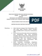 9_PMK.03_2018Per.pdf