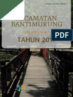360640497-Kecamatan-Bantimurung-Dalam-Angka-2017.pdf