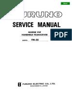furuno_fm55.pdf