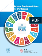 India_and_Sustainable_Development_Goals_2_0.pdf