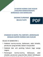 PENDALAMAN_MATERI_NORMA(1).pptx