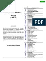 mercedes benz w120.pdf