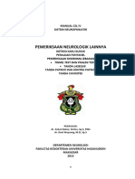 Manual-CSl-IV-Pemeriksaan-Neurologik-Lainnya.pdf