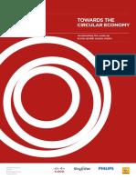 Towards-the-circular-economy-volume-3.pdf