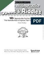 18-4th-grade-cursive-jokes-riddles.pdf