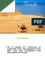 aantigacivilizaoegpcia-101013174533-phpapp02.pdf