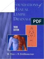 [Robert H Harris] Textbook of Dr. Vodder's Manual (B-ok.org)