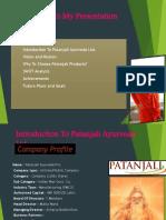 pptonmarketingpatanjali-160128074928 (1)