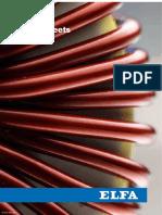 electro info.pdf