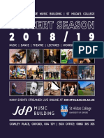 JdP Brochure 18-19(Web) 0
