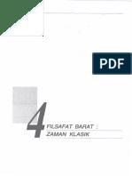 bab_4 zaman yunani kuno.pdf