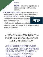 11 Zastita ljudskih prava.ppt