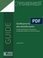 RB. guide pour le choix des désinfectant.pdf