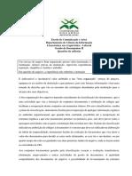 Gesta de Documentos (Recuperado Automaticamente)