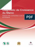Maroc-Diagnostic-de-Croissance.pdf