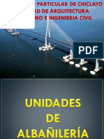 1albañileria