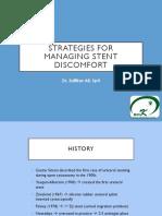 3. Strategies for Managing Stent Discomfort-2-2